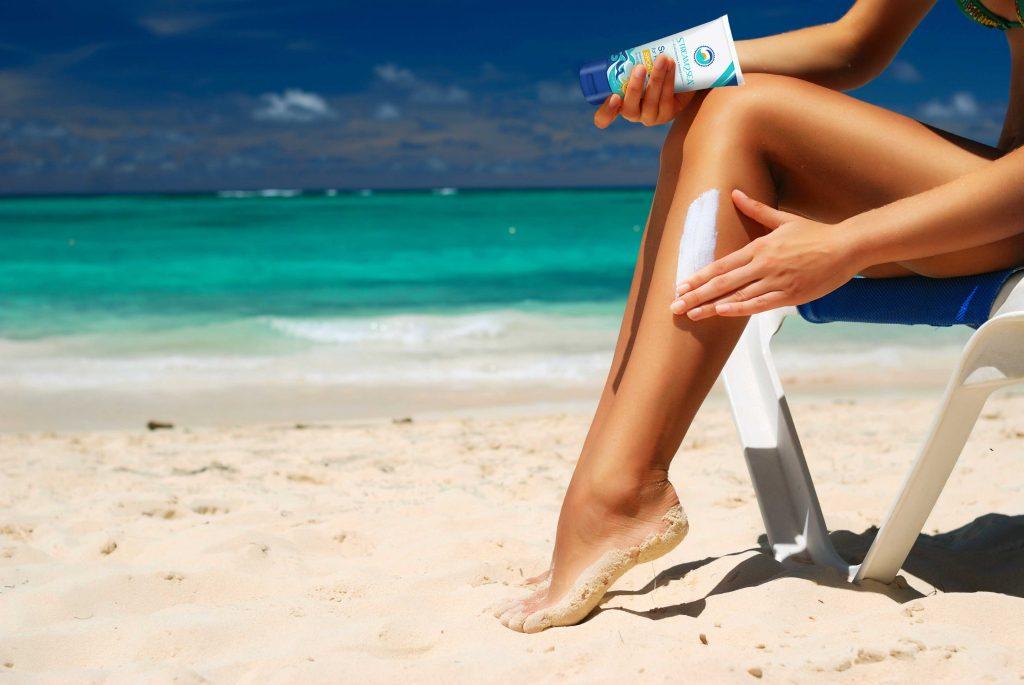 美國Stream2Sea 友善海洋防曬乳